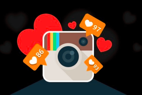 Keys to success on Instagram