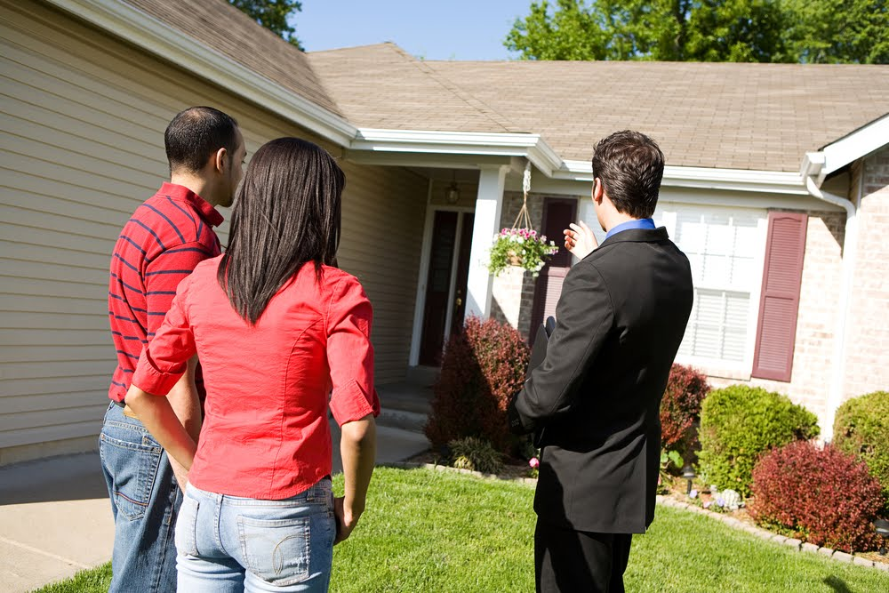 Tips to sell your house as soon as possible