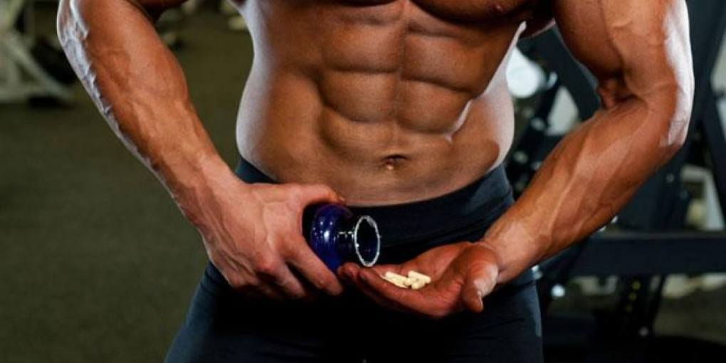 Tips to increase your testosterone level naturally